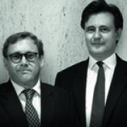 Image - The Economist's John Micklethwait and Adrian Wooldridge Talk Smart Gover