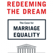 Image - David Boies and Theodore Olson: The Case for Marriage Equality