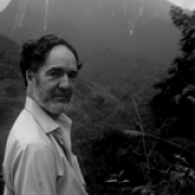 Image - An Evening with Jared Diamond