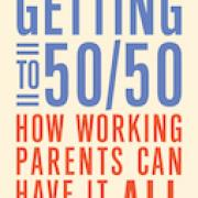 Image - Getting to 50/50