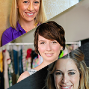 Image - Founders Stories: The Women of Eventbrite, ModCloth & One Kings Lane
