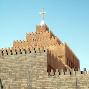 Image - Christians and the Arab Spring
