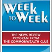 Image - Week to Week Political Roundtable and Member Social 4/21/14