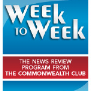 Image - Week to Week Political Roundtable and Member Social 10/13/14