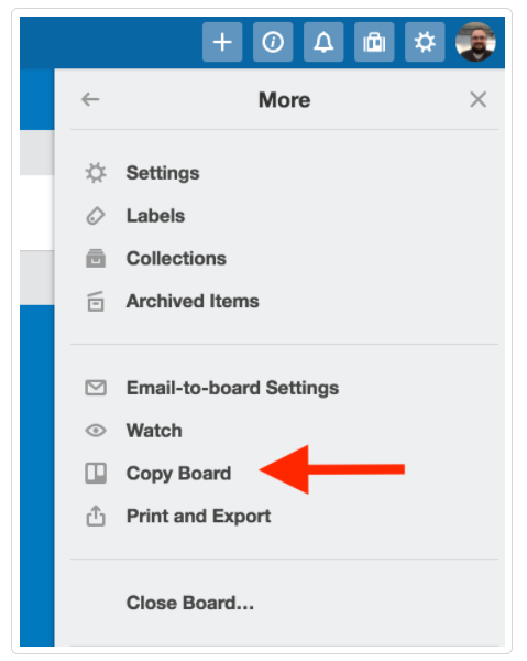 How to Use Trello for Project Management: Basic Steps