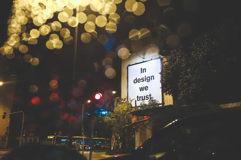Importance of Graphic Design to the Average Business In 2020