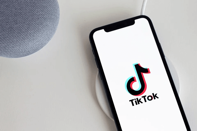 TikTok Ad Formats: What You Should Know