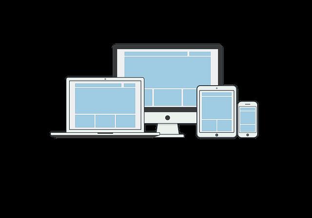 SEO Principles in Web Design: Best Practices & More