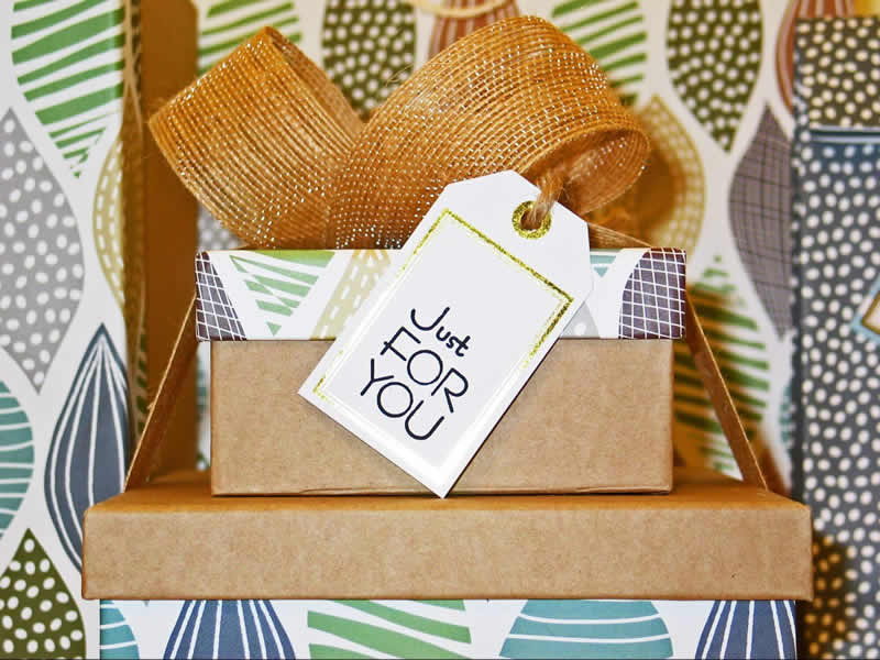 Why Is Packaging Important? Tips on How to Use It as a Marketing Tool