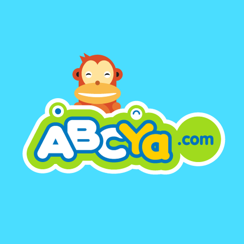 Aws4 request&x amz signedheaders=host&x amz signature=6edd48e3168226c0ffeeb2c661e930f9ec00d810248e5d2692e0be47884206f6