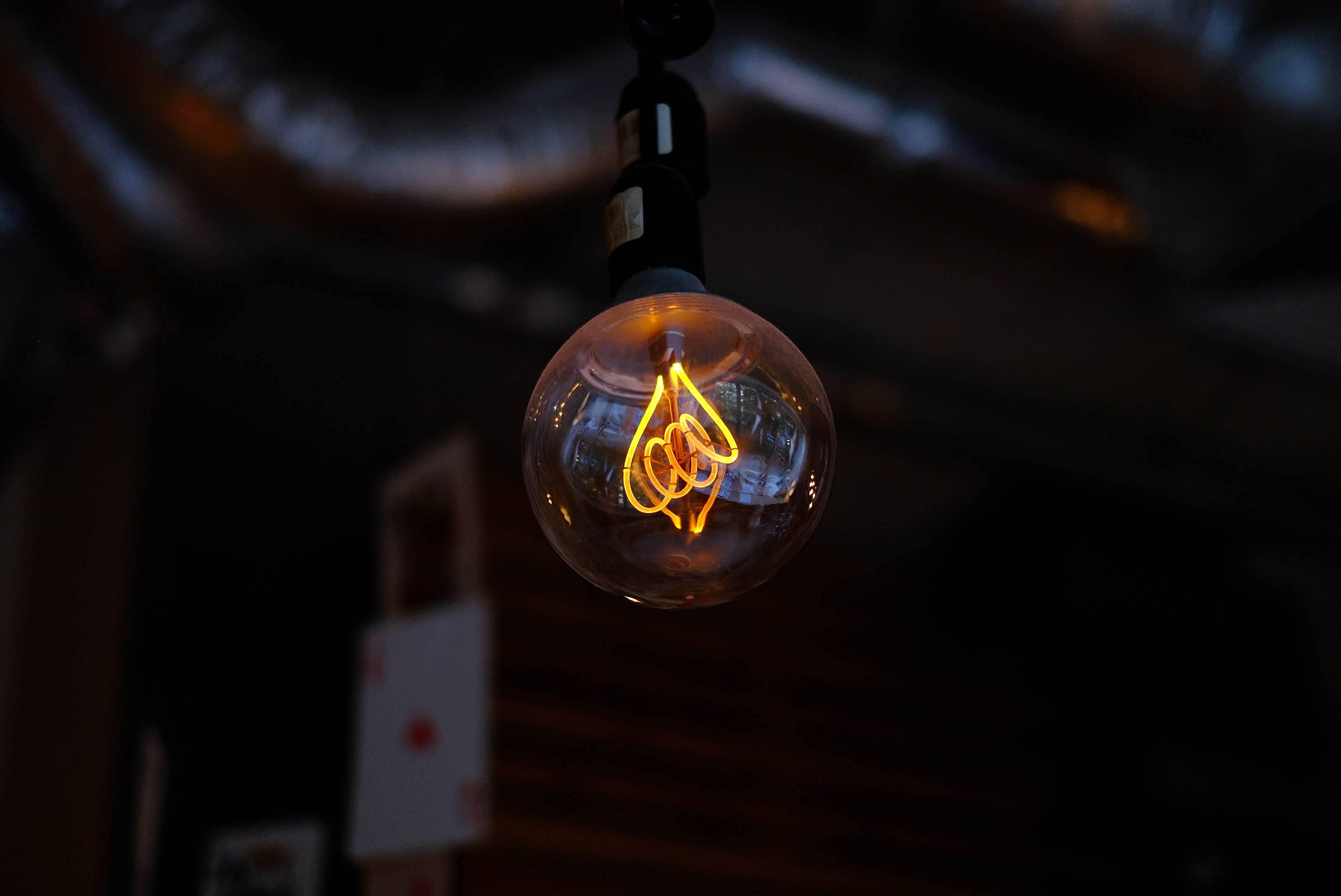 Accede al sensor de luz ambiental de un dispositivo con JavaScript