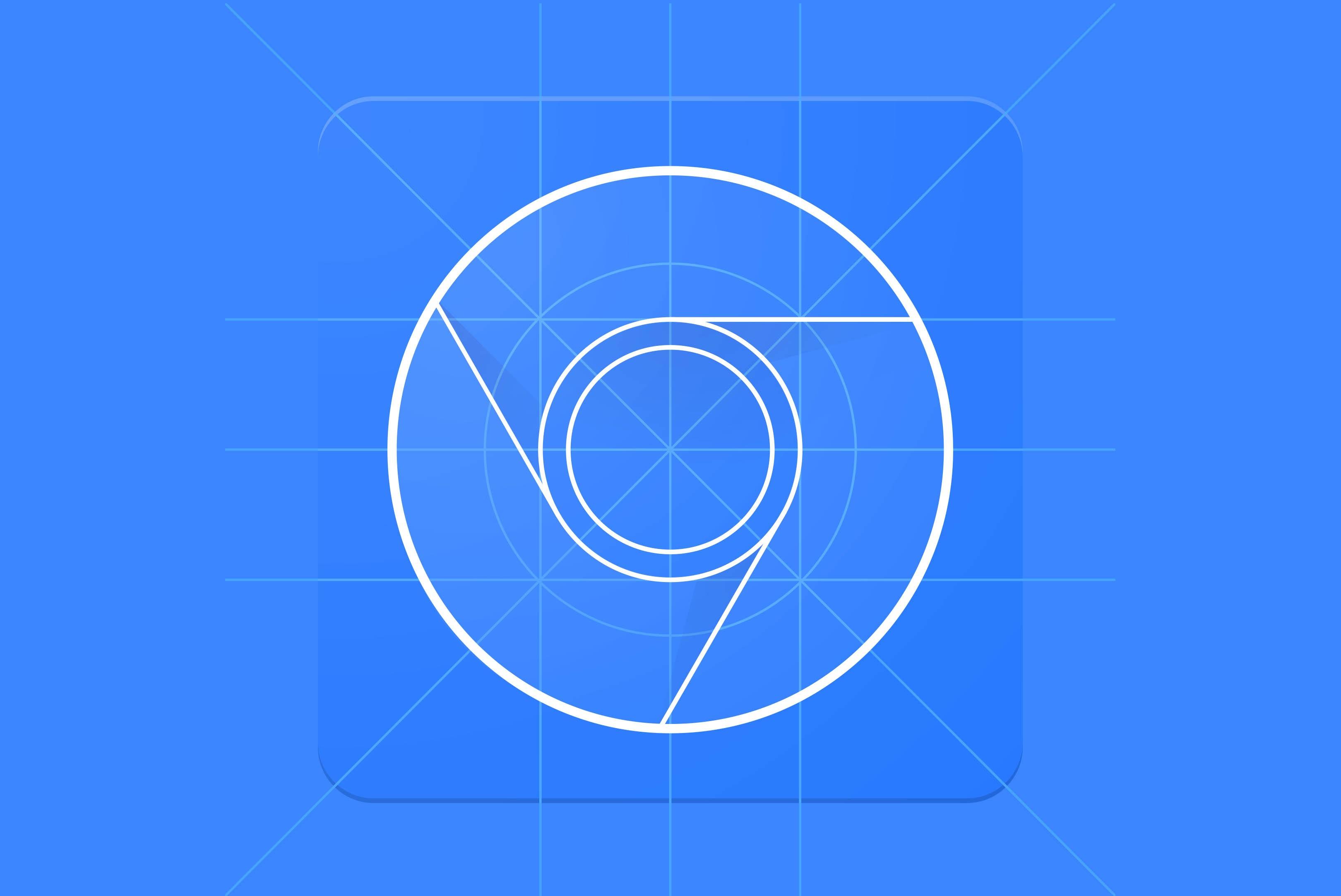 Cómo personalizar Chrome DevTools