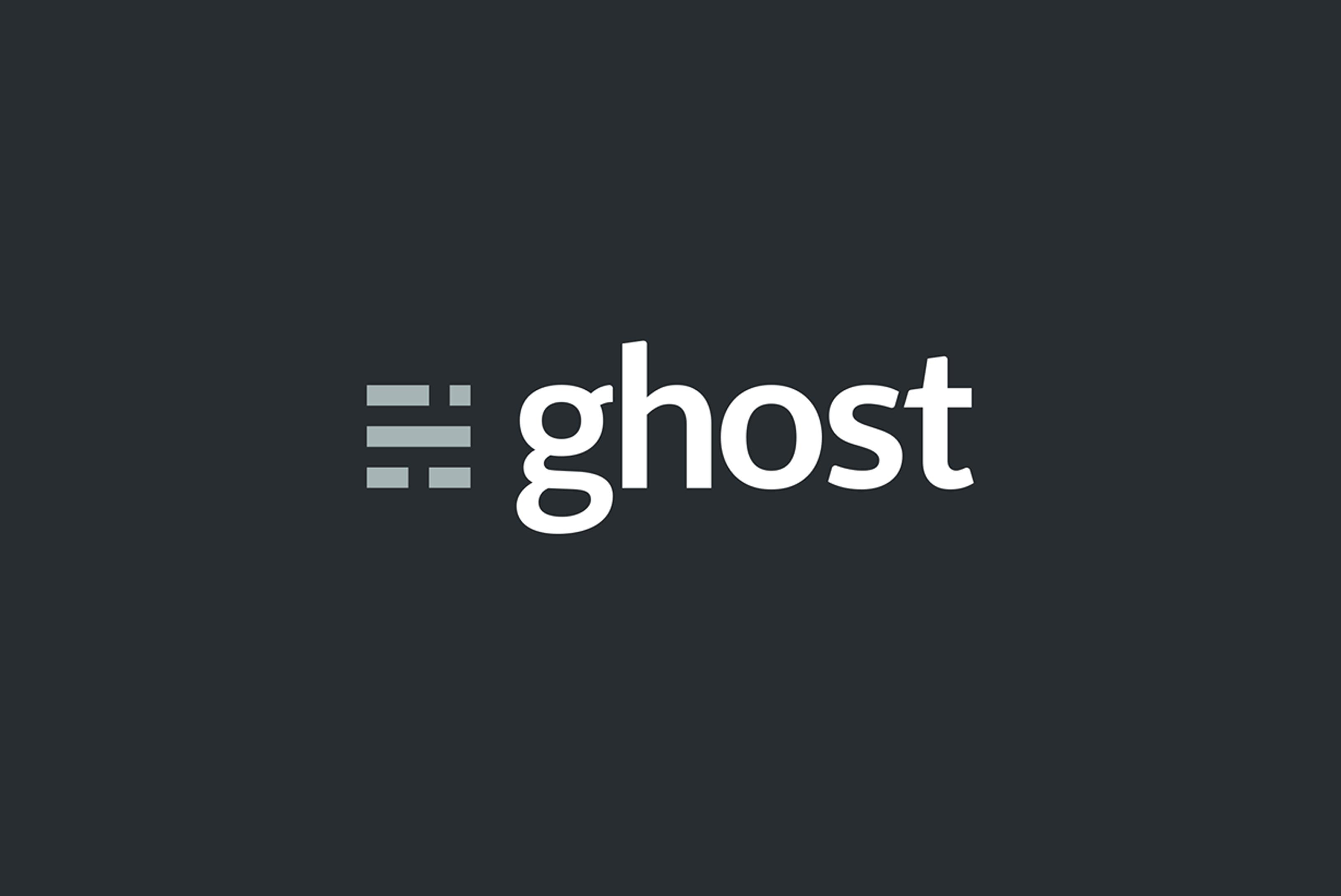 Ghost Desktop (Beta) ¡Ya disponible!