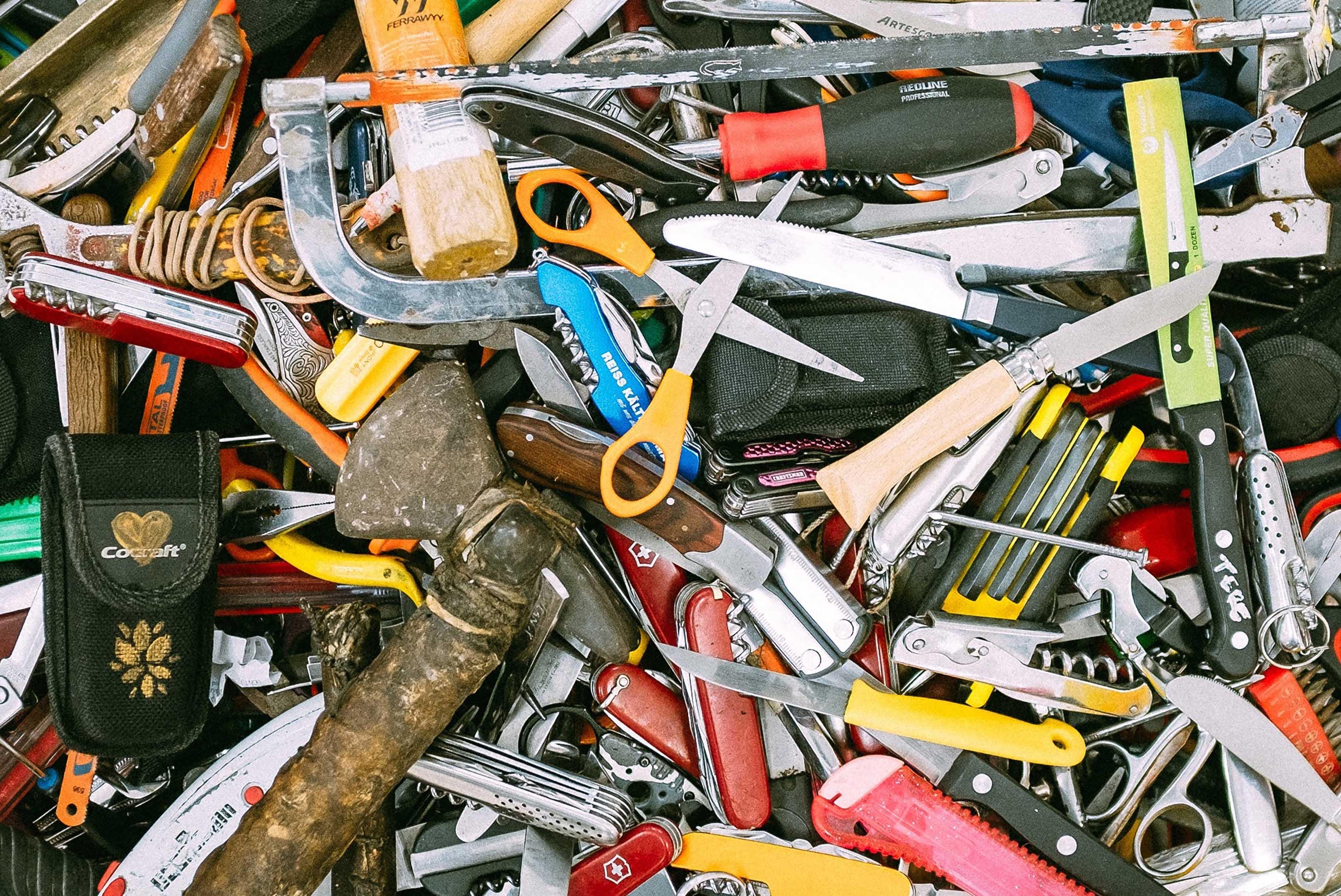 Herramientas, apps y recursos que toda persona debe de conocer