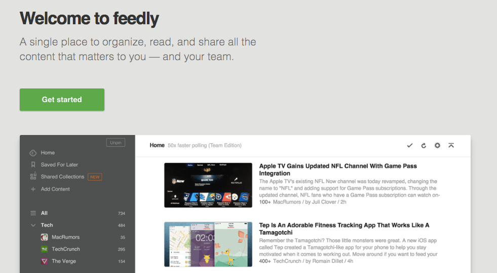 feedly-1