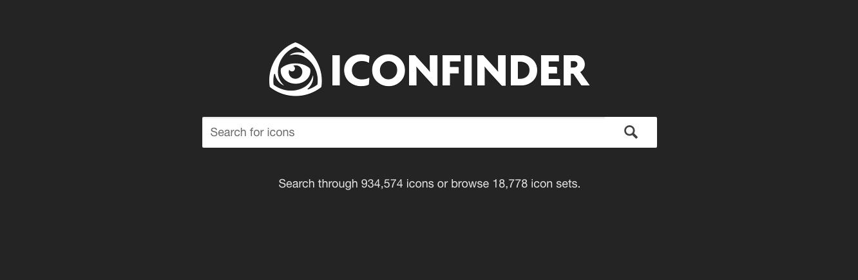 iconfinder-1
