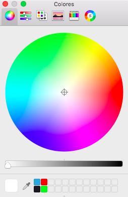 input-color