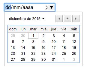 input-date