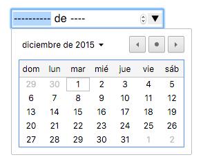 input-month