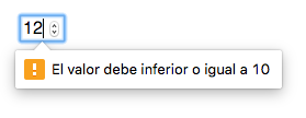 input-number-error