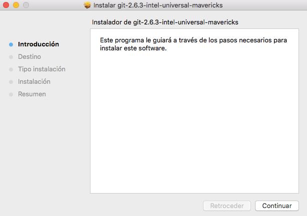 install-git-1-mac