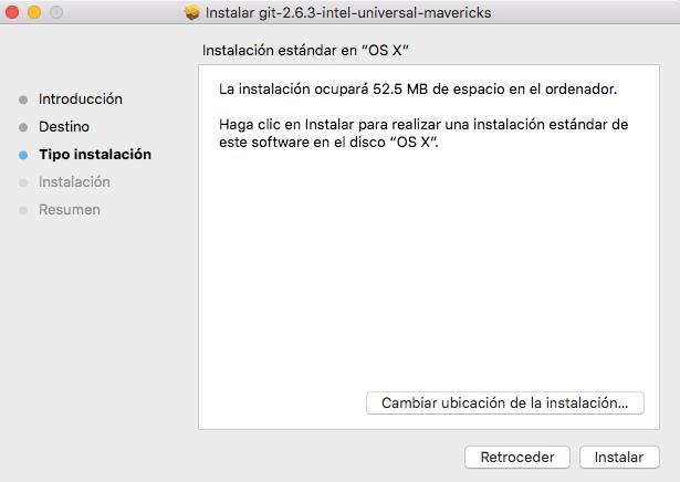install-git-2-mac