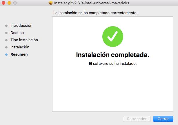 install-git-3-mac