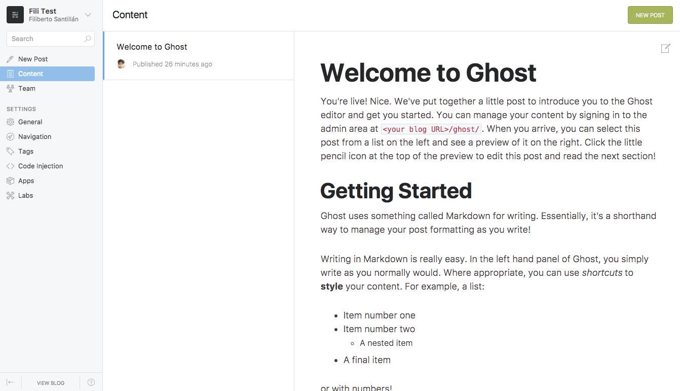 post-inicio-ghost