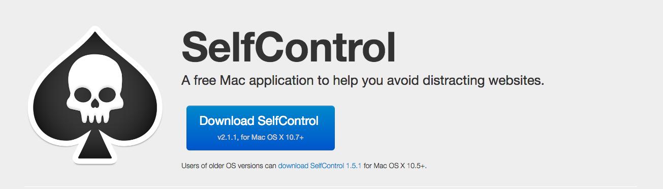 selfcontrol-1