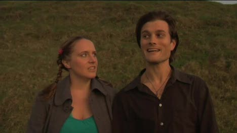 Ash & Libby-Mark