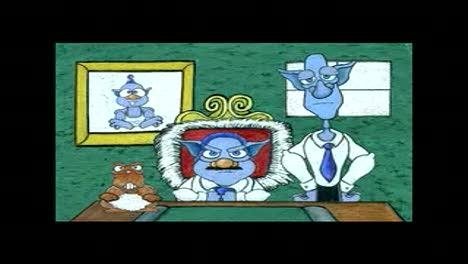 Gnomes!-Scott