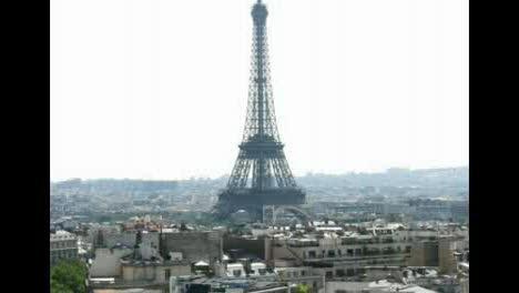Paris Film-Florin
