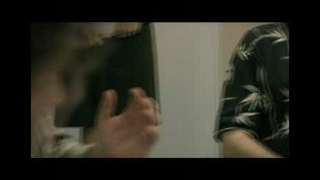 Unzipped-Jon