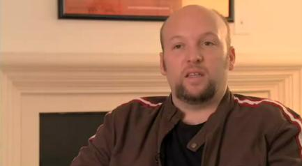 Zak Penn Interview-Filmaka