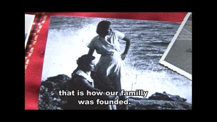 Forgotten Sisters 2-Jadran