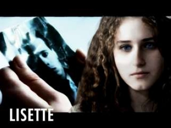 Lisette-varda