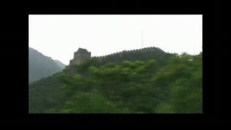 Nankou-liangxiaofei