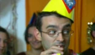 Compleanno-Eliana