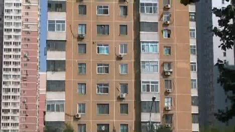 Live In Beijing-wei