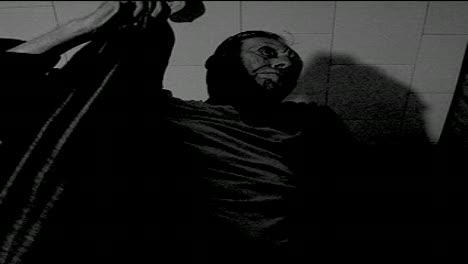 Requiem-Sean