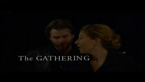 The Gathering-Terry