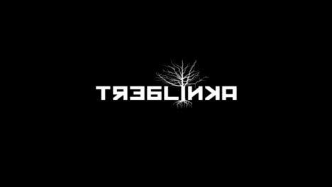 Treblinka-Justin