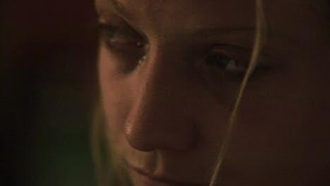 Tears-Katherine