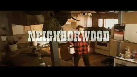 Neighborwood-Adam