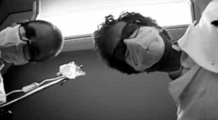 Vivisection-Felipe