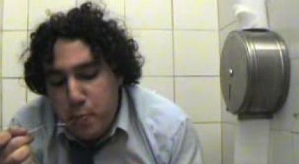 Sibemol-Rodrigo