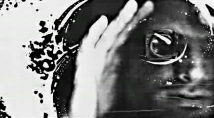 Obscura-Damon