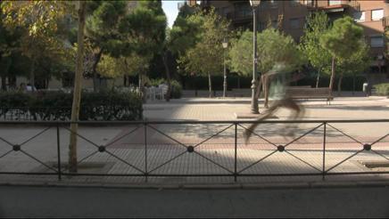 Run... run...-Andrey