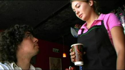 Cafe-Roy