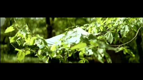 Showreel Clips-Azhur
